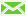 amil icon